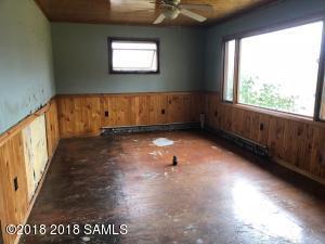3250 Fisher Hill RD Road, Moriah NY 12956 photo 15
