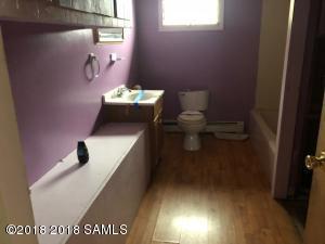 3250 Fisher Hill RD Road, Moriah NY 12956 photo 16
