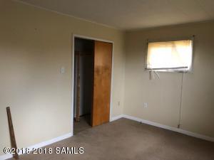 3250 Fisher Hill RD Road, Moriah NY 12956 photo 19