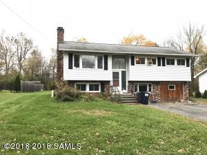 16 Thornberry Drive, Glens Falls NY 12801 photo 1