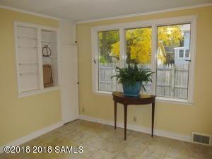 5 Cunningham Avenue, Glens Falls NY 12801 photo 26