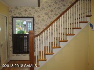 5 Cunningham Avenue, Glens Falls NY 12801 photo 20