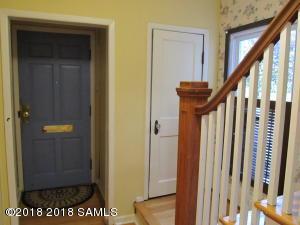 5 Cunningham Avenue, Glens Falls NY 12801 photo 21