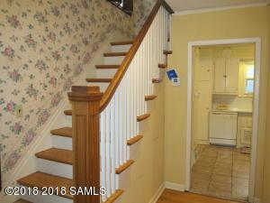 5 Cunningham Avenue, Glens Falls NY 12801 photo 5