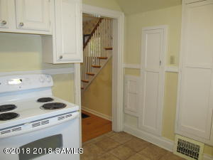 5 Cunningham Avenue, Glens Falls NY 12801 photo 6