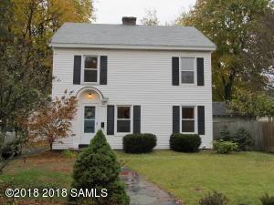 5 Cunningham Avenue, Glens Falls NY 12801 photo 1