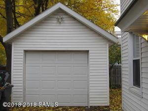 5 Cunningham Avenue, Glens Falls NY 12801 photo 31