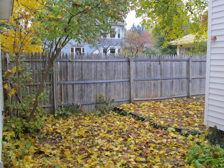 5 Cunningham Avenue, Glens Falls NY 12801 photo 27