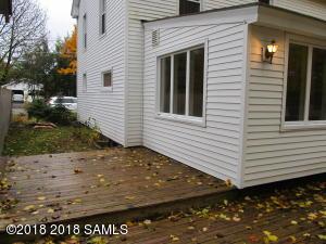 5 Cunningham Avenue, Glens Falls NY 12801 photo 28