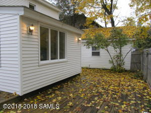 5 Cunningham Avenue, Glens Falls NY 12801 photo 29