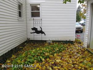 5 Cunningham Avenue, Glens Falls NY 12801 photo 30