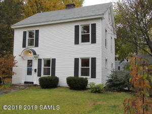 5 Cunningham Avenue, Glens Falls NY 12801 photo 33