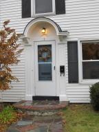 5 Cunningham Avenue, Glens Falls NY 12801 photo 32