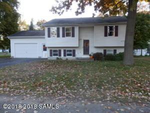 9 Faxon Street, Glens Falls NY 12801 photo 1