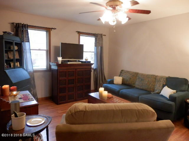 9 Faxon Street, Glens Falls NY 12801 photo 2