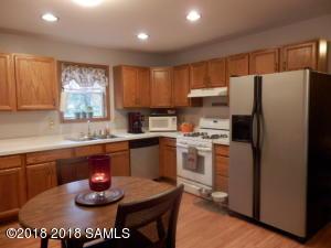 9 Faxon Street, Glens Falls NY 12801 photo 3