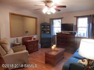 9 Faxon Street, Glens Falls NY 12801 photo 5