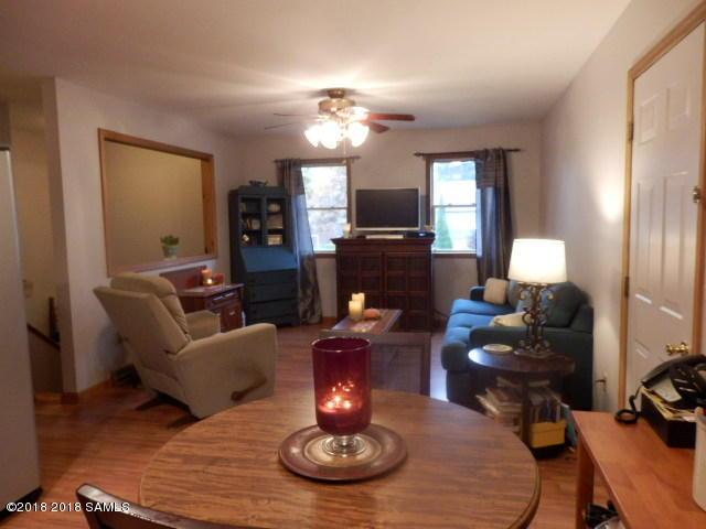 9 Faxon Street, Glens Falls NY 12801 photo 6