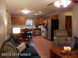 9 Faxon Street, Glens Falls NY 12801 photo 7