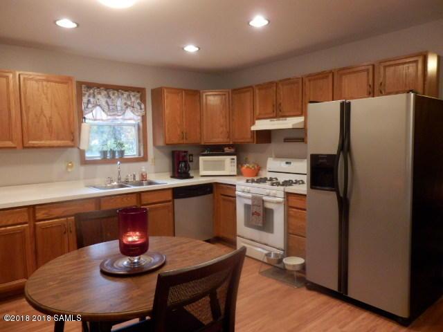 9 Faxon Street, Glens Falls NY 12801 photo 8