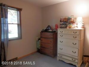 9 Faxon Street, Glens Falls NY 12801 photo 11