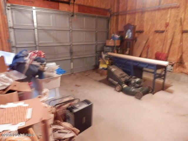 9 Faxon Street, Glens Falls NY 12801 photo 17