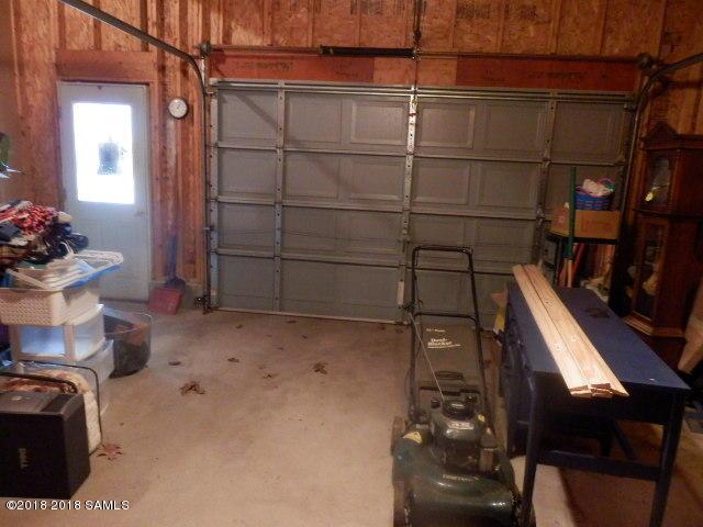 9 Faxon Street, Glens Falls NY 12801 photo 18