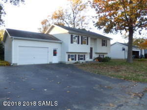 9 Faxon Street, Glens Falls NY 12801 photo 19