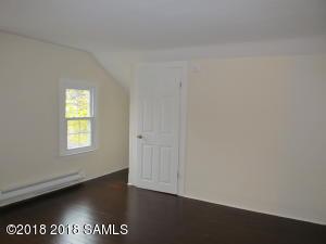 166 Ridge Street, Glens Falls NY 12801 photo 17