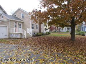 166 Ridge Street, Glens Falls NY 12801 photo 23