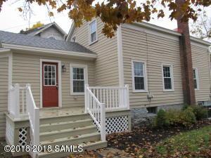 166 Ridge Street, Glens Falls NY 12801 photo 25