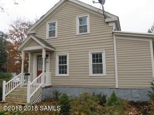 166 Ridge Street, Glens Falls NY 12801 photo 28