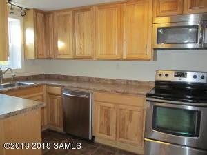 166 Ridge Street, Glens Falls NY 12801 photo 3