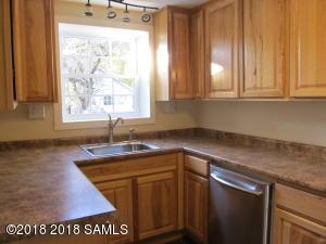 166 Ridge Street, Glens Falls NY 12801 photo 9