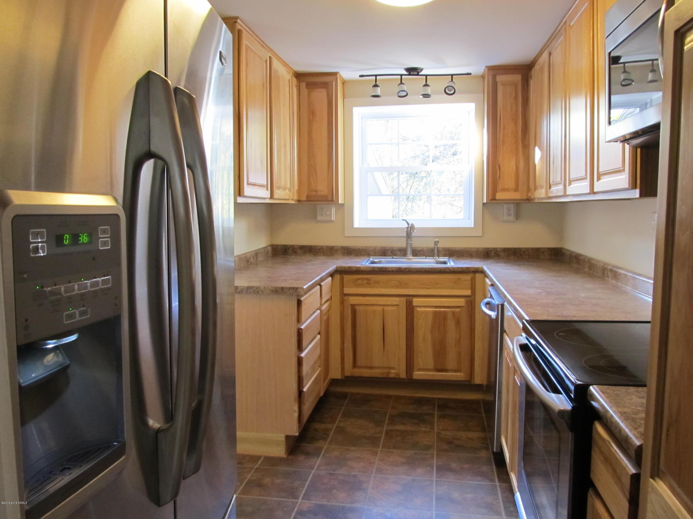 166 Ridge Street, Glens Falls NY 12801 photo 4