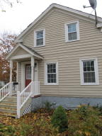 166 Ridge Street, Glens Falls NY 12801 photo 27
