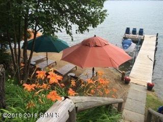 2126 Black Point Road, Putnam NY 12861 photo 6