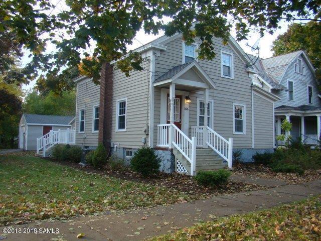 166 Ridge Street, Glens Falls NY 12801 photo 1