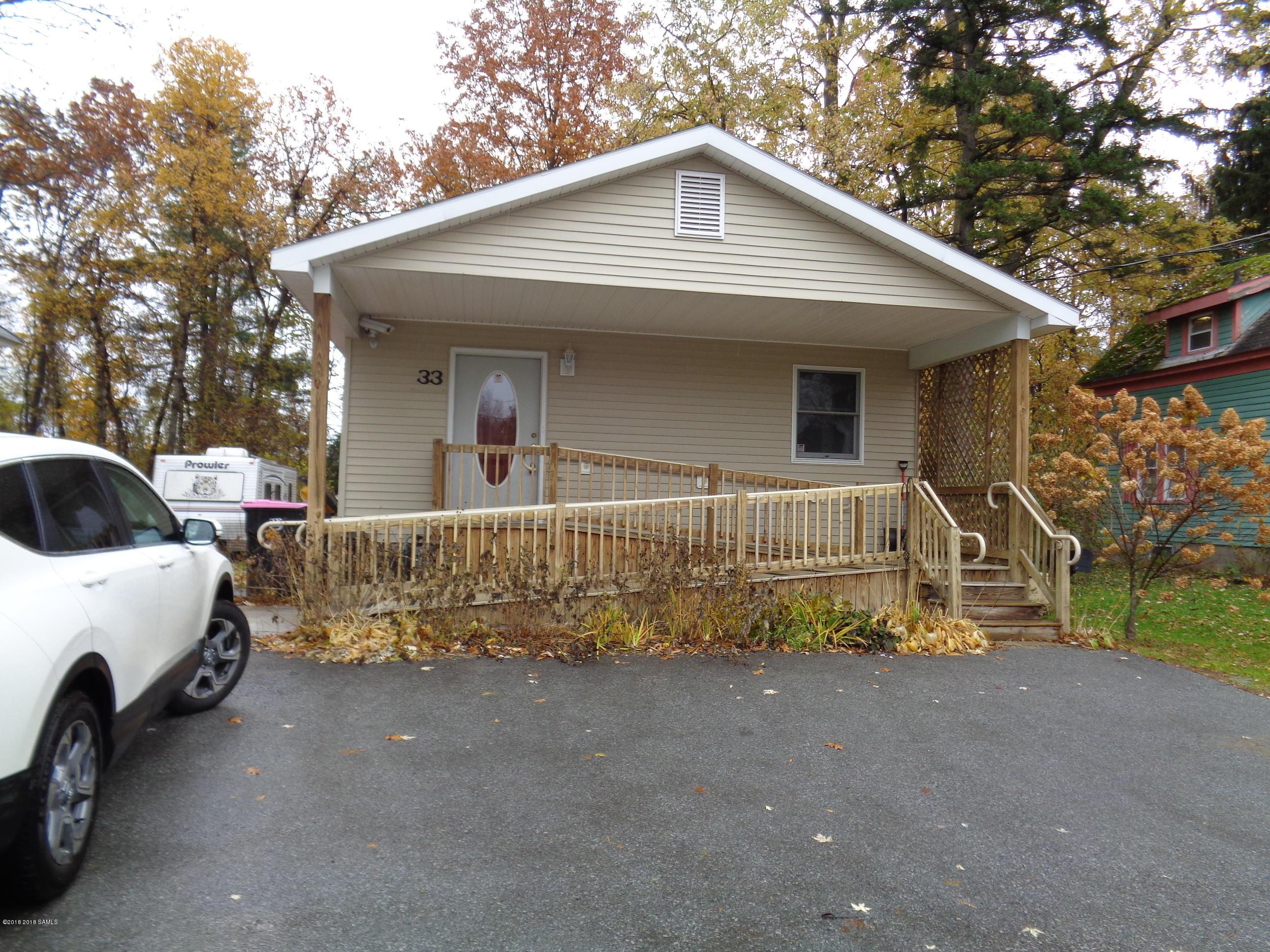 33 Henry Street, Glens Falls NY 12801 photo 1