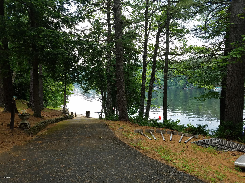 365 River Drive, Lake Luzerne NY 12846 photo 11