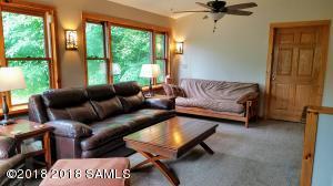 365 River Drive, Lake Luzerne NY 12846 photo 18