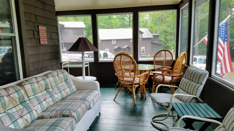365 River Drive, Lake Luzerne NY 12846 photo 43