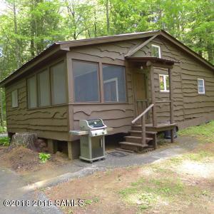 365 River Drive, Lake Luzerne NY 12846 photo 6