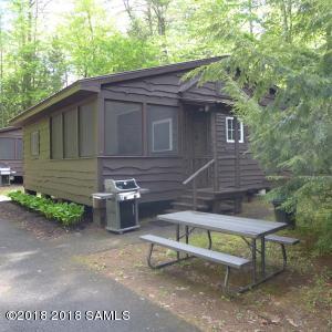 365 River Drive, Lake Luzerne NY 12846 photo 8
