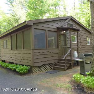 365 River Drive, Lake Luzerne NY 12846 photo 9