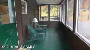 365 River Drive, Lake Luzerne NY 12846 photo 44
