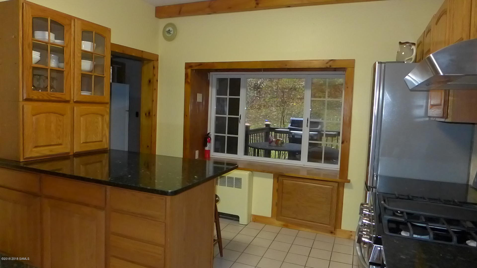 365 River Drive, Lake Luzerne NY 12846 photo 26