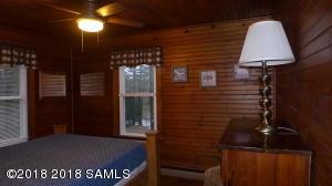 365 River Drive, Lake Luzerne NY 12846 photo 37