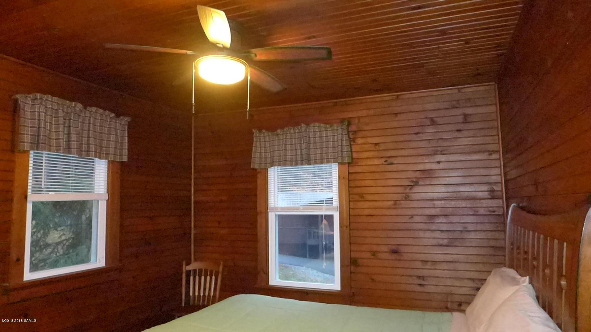 365 River Drive, Lake Luzerne NY 12846 photo 38