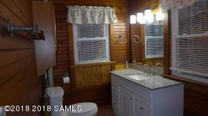 365 River Drive, Lake Luzerne NY 12846 photo 39